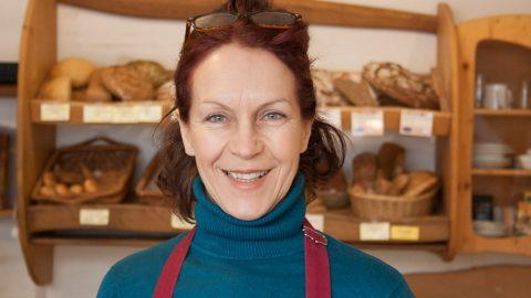 Susanne Koppensteiner