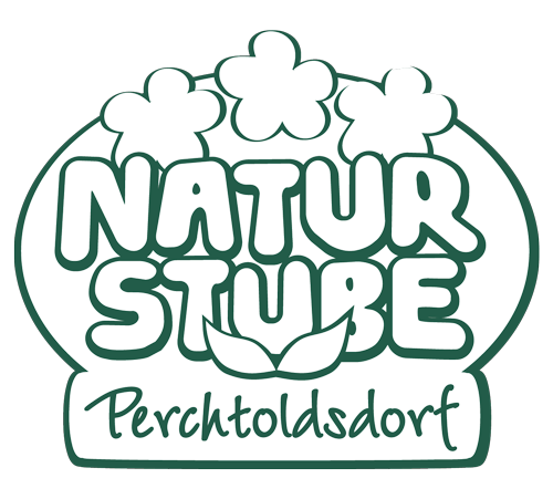Naturstube Perchtoldsdorf